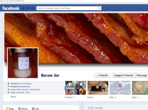 baconjarfacebook